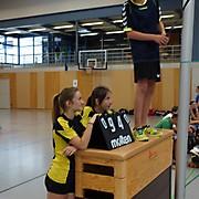 Sportfest_Graenichen_2014_Freitag_01