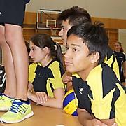 Sportfest_Graenichen_2014_Freitag_03