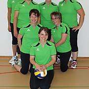 Sportfest_Graenichen_2014_Freitag_04