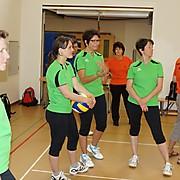 Sportfest_Graenichen_2014_Freitag_05