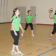 Sportfest_Graenichen_2014_Freitag_06