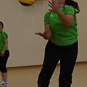 Sportfest_Graenichen_2014_Freitag_07