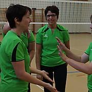 Sportfest_Graenichen_2014_Freitag_08