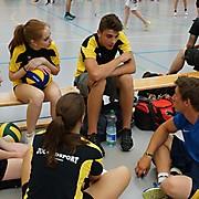 Sportfest_Graenichen_2014_Freitag_09