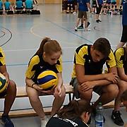 Sportfest_Graenichen_2014_Freitag_10