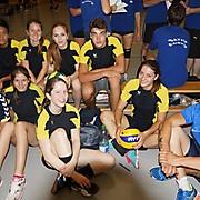 Sportfest_Graenichen_2014_Freitag_16