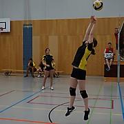 Sportfest_Graenichen_2014_Freitag_22