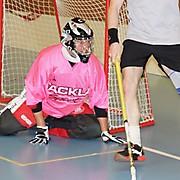 Sportfest_Graenichen_2014_Freitag_26