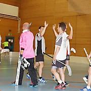 Sportfest_Graenichen_2014_Freitag_28