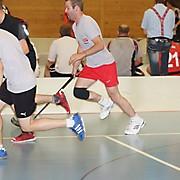 Sportfest_Graenichen_2014_Freitag_31