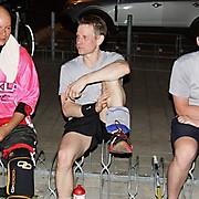 Sportfest_Graenichen_2014_Freitag_39
