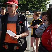 Sportfest_Graenichen_2014_Samstag_015