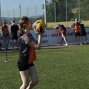 Sportfest Gränichen
