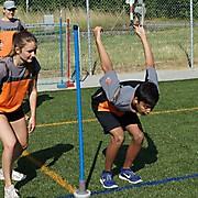 Sportfest_Graenichen_2014_Samstag_057