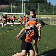 Sportfest_Graenichen_2014_Samstag_060