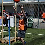 Sportfest_Graenichen_2014_Samstag_110