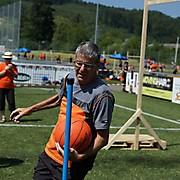 Sportfest_Graenichen_2014_Samstag_114