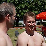 Sportfest_Graenichen_2014_Samstag_139