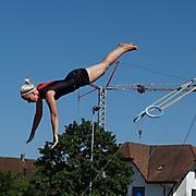 Sportfest_Graenichen_2014_Sonntag_006