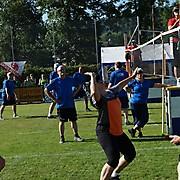 Sportfest_Graenichen_2014_Sonntag_042