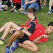 Sportfest_Graenichen_2014_Sonntag_074