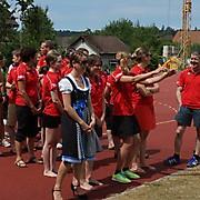 Sportfest_Graenichen_2014_Sonntag_077