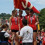 Sportfest_Graenichen_2014_Sonntag_096