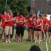 Sportfest_Graenichen_2014_Sonntag_100