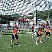 Sportfest_Graenichen_2014_Sonntag_110