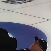 20170210_Fit50_Curling (10)