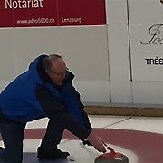 20170210_Fit50_Curling (13)