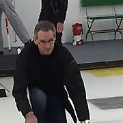 20170210_Fit50_Curling (14)
