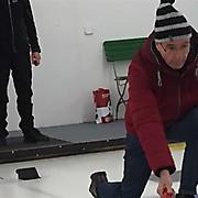 20170210_Fit50_Curling (15)