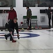 20170210_Fit50_Curling (1)