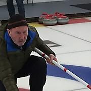 20170210_Fit50_Curling (9)