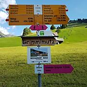 20190824 Frauenriegenreise Grimmialp (3)
