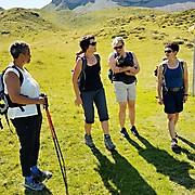 20190824 Frauenriegenreise Grimmialp (6)