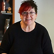 20181111 GETU EGT Verbandsmeisterschaft (106)