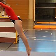 GETU EGT Verbandsmeisterschaft 2018, Rothrist