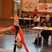 20181111 GETU EGT Verbandsmeisterschaft (28)