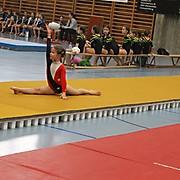 20180317 GETU Flühlingswettkampf Oberentfelden (11)