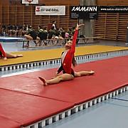 20180317 GETU Flühlingswettkampf Oberentfelden (12)