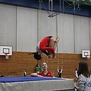 20180317 GETU Flühlingswettkampf Oberentfelden (18)