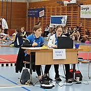 GETU Frühlingswettkampf 2019, Oberentfelden