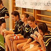 20190601 GETU Jugendsporttag_HRW (100)