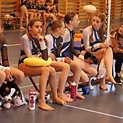 20190601 GETU Jugendsporttag_HRW (101)