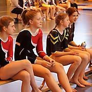 20190601 GETU Jugendsporttag_HRW (102)