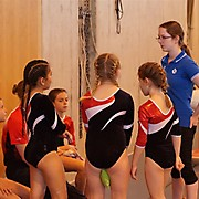 20190601 GETU Jugendsporttag_HRW (28)