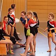 20190601 GETU Jugendsporttag_HRW (30)