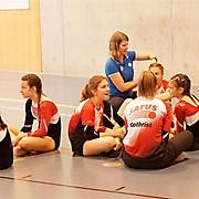 20190601 GETU Jugendsporttag_HRW (59)